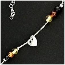 "Bracelet ""Heart"""