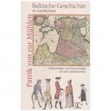 Baltische Geschichte in Geschichten